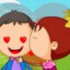 1st-kiss