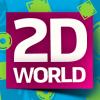 2d-world