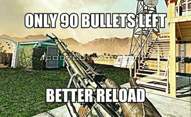 Gamers Will Understands 08