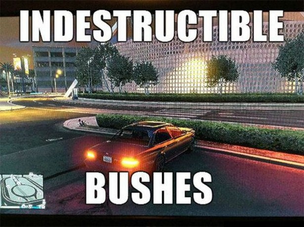 Gamers Will Understands 09
