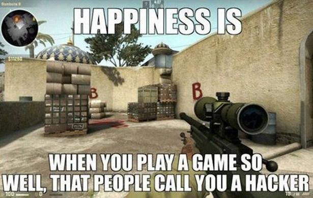 Gamers Will Understands 10