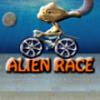 alien-race-1