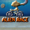 alien-race