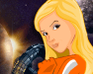 aliens-must-die-the-jupiter-wars