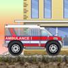 ambulance-truck-driver-2