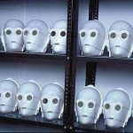 an-eerie-rack-of-c-3po-heads-photo-u1