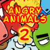 angry-animals-2