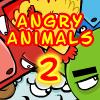 angry-animals-2