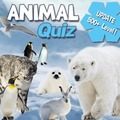 animal-quiz
