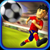 animationfootballquiz-2