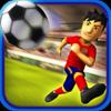 animationfootballquiz-2