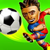 animationfootballquiz-3