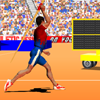 athletic-javelin
