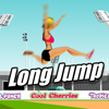 athletic-long-jump