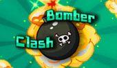 bomber-clash