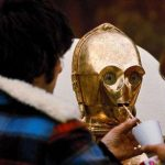 c-3po-deserves-a-drink-photo-u1