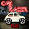 car-racer