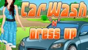 car-wash-n-dress-up