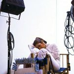 carrie-fisher-havin-a-nap-dudes-took-pictures-photo-u1