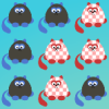 cats-invasion