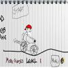 christmas-santa-ride