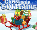 christmas-solitaire