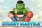 chubby-marvels