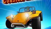 coaster-racer-3