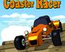 coaster-racer