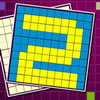 color-pixel-link-2
