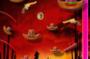 cowboy-pinball-3d-extreme-multiball-pinball-game-