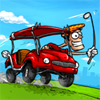 crazy-golf-cart-2