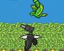 crop-defenders