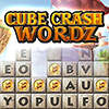 cube-crash-wordz