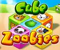 cube-zoobies