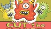 cut-the-monster