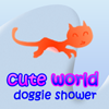 cute-world-doggie-shower