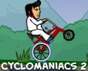 cyclomaniacs-2
