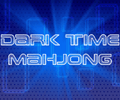 dark-time-mahjong