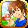 date-a-farm-girl-1