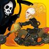 death-rider