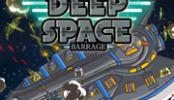 deep-space-barrage