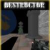 destroyer-fps