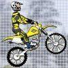dirt-bike-2
