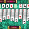 double-freecell-solitaire