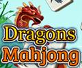 dragons-mahjong