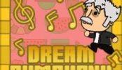 dream-symphony
