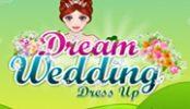 dream-wedding-dress-up