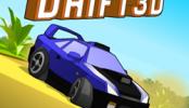 drift-runners-3d