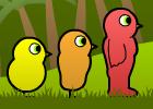 ducklife3-evolution